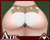 A! Ging   pantes