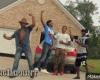 Dance Action V1