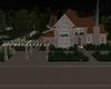 My Hollywood Estate V2