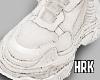 hrk. flow sneakers