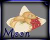 SM~Bear Pillow