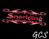 IE Snarkling T BL