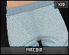🔷Couple Tiger Pants