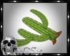 CS Rae's Cactus Rug
