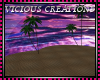 {CV} Passion Lagoon 2