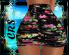 mini dress skirt