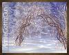 Winter Garden Arch