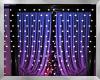 Neon Window LIghts