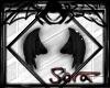 +Sora+ Ziru Wings