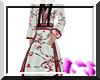 Cherry Blossom Hanfu