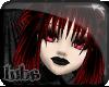 [LuBA] RedTip Demonika