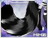☪»Saiya I Tail 5.0