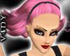 [V4NY] Sonia Pink1