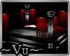 ~Vu~Immo Mystic Bed