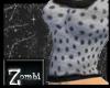 [Z]Greypolka shirt