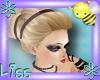[L]Karmina Blonde