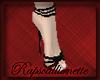 R: Heels Black1V2ab n1