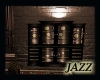 Jazz-Private Est China