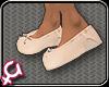 [GB] Ballet Shoes