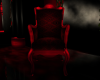 Vampiric Chair