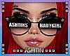 ! Custom: Ashtins BBG