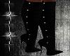 l4_eCarol'Heels