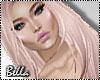 ^B^ Aquinnah Sweet H