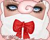 ☾ Bow Mask Vs2