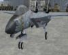 F-14 Landing gear