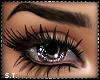 ST: Eclipse : Eyes II