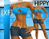 [XF]LoOkOuT;BLU -HIPPY-