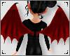 ♥ Devil Wings