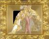 2020 Golden Met Gala