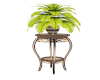 Plant Stand2