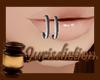 ⌡ Derivable Lips 2 R
