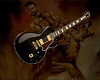 Gibson Lucille