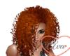 Lacey Golden Blonde