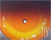 Tiv| Raze Eyes Custom