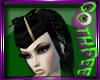 Lilith (STRP)