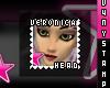 [V4NY] Veronica Head