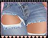 Jeans XL