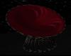 (AA) Burgundy Cuddle