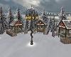 ~CR~Santa's WonderLand