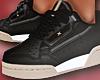 ♛.K1 .Shoes