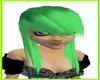 Green HiKARU
