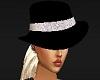 LaCosta Hat