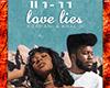 Khalid Love Lies