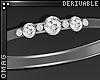0 | Infinity Bracelet Dv