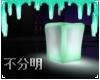 Mint Lightbox