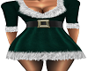 Santa Helper Mini